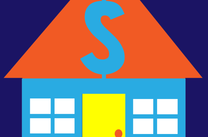 Home_Business_BLUE_Graphic