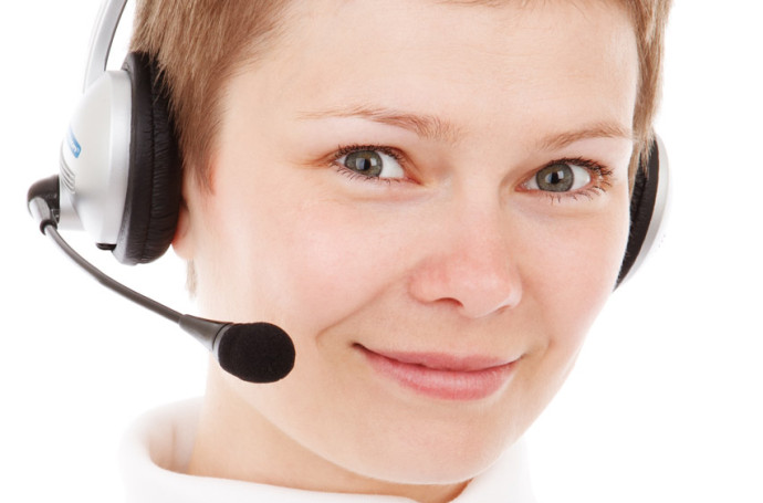 woman-with-phone-headset