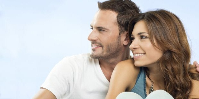 This couple has eagerly awaited this Triverex Review...
