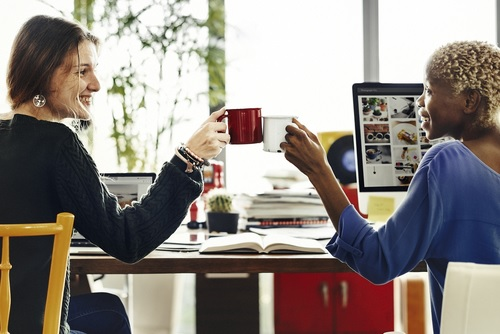 Workplace Collaboration is possible using a few key tips and technologies